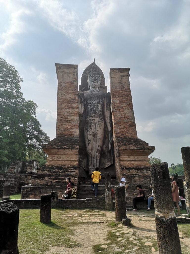 Wat Mahāthāt